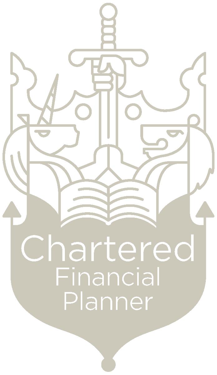 chartered-img